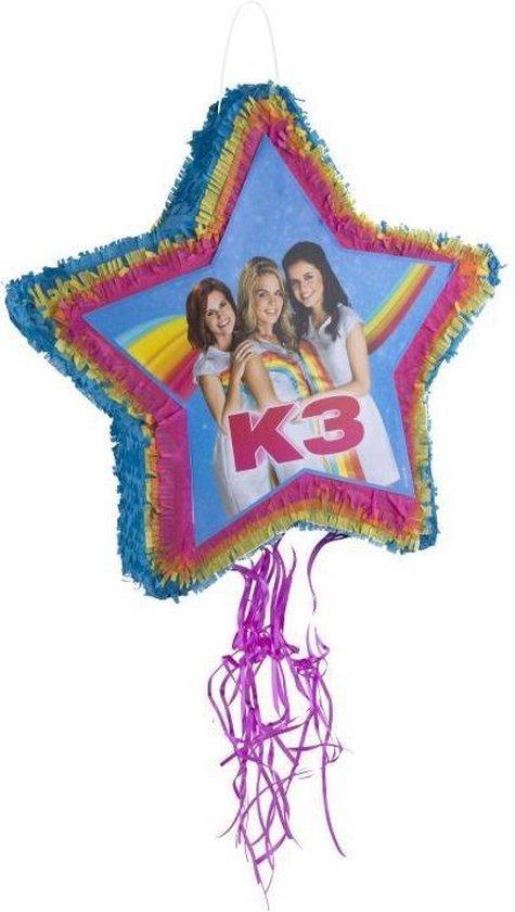k3-surprise-1