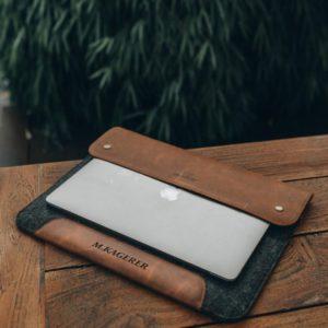 laptop-sleeve-gepersonaliseerd