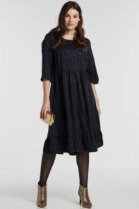 little-black-dress-peervorm