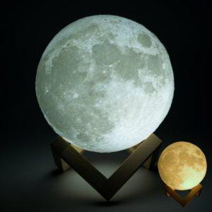 maan-lamp
