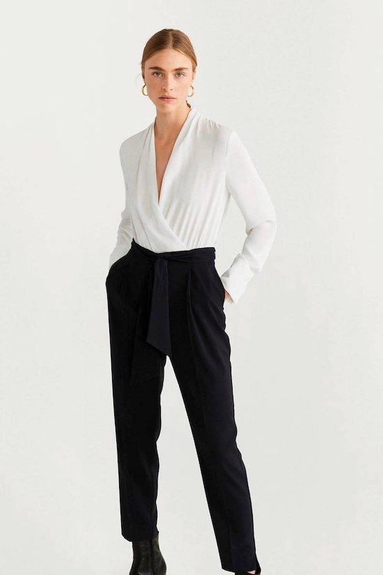 mango-jumpsuit-zwart-wit-zwart-8445035453230