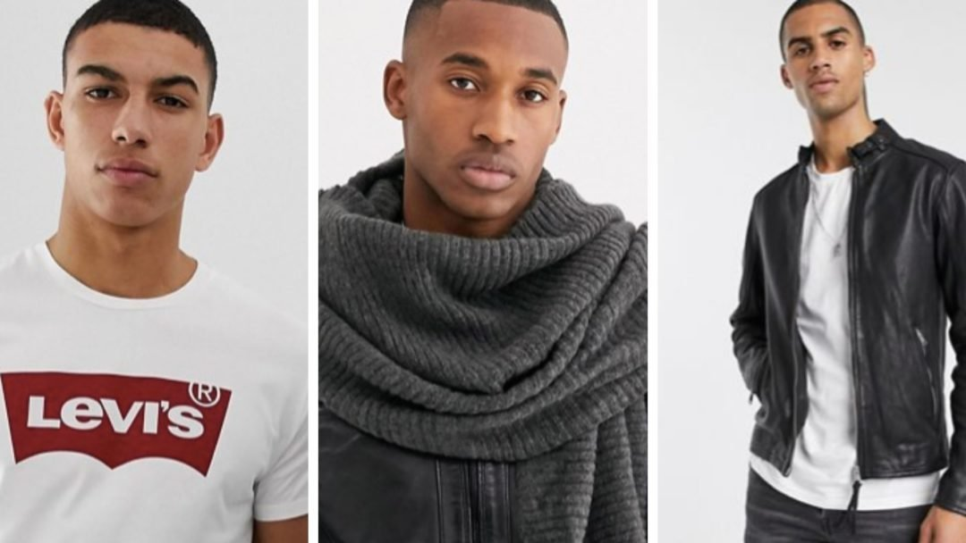 modetrends-2020-2021-mannen