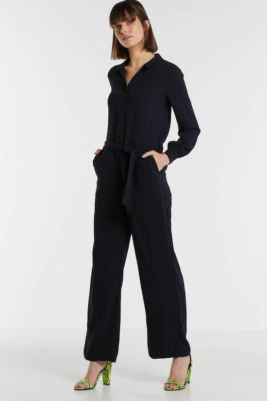 modstrom-gestreepte-jumpsuit-aida-zwart-zwart-5711592974710