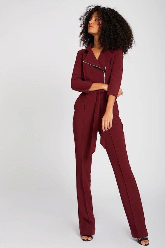 morgan-jumpsuit-bordeaux-rood-3253633056303
