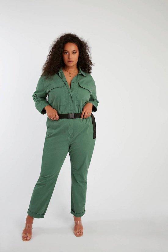 ms-mode-jumpsuit-groen-groen-8719216736680