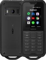 nokia-tough-smartphone-dual-sim