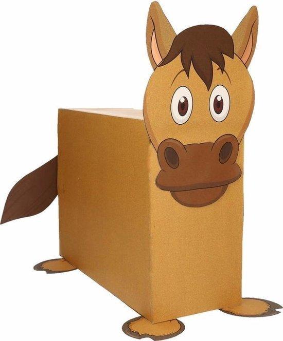 paard-sinterklaas-surprise
