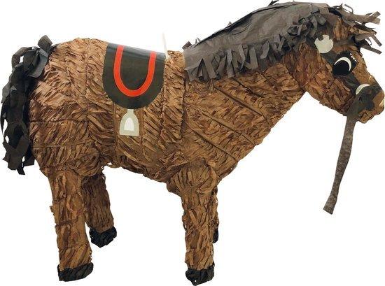 paard-surprise