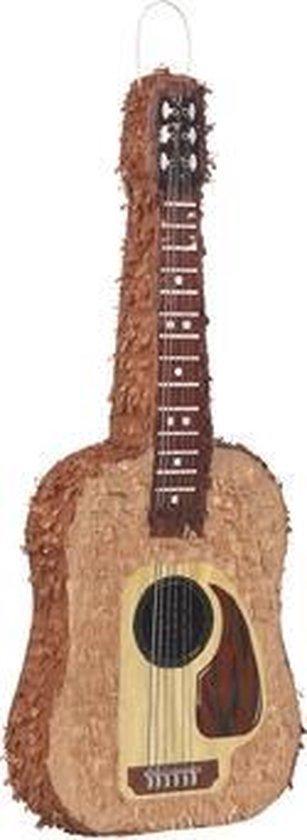 pinata-gitaar