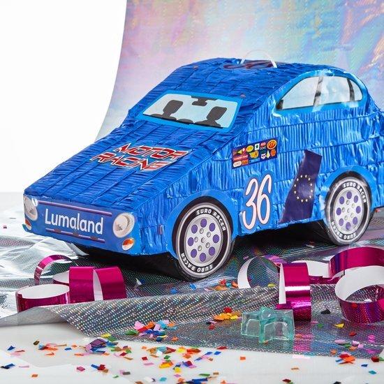 race-auto-surprise