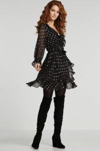 recht-figuurtype-jurken