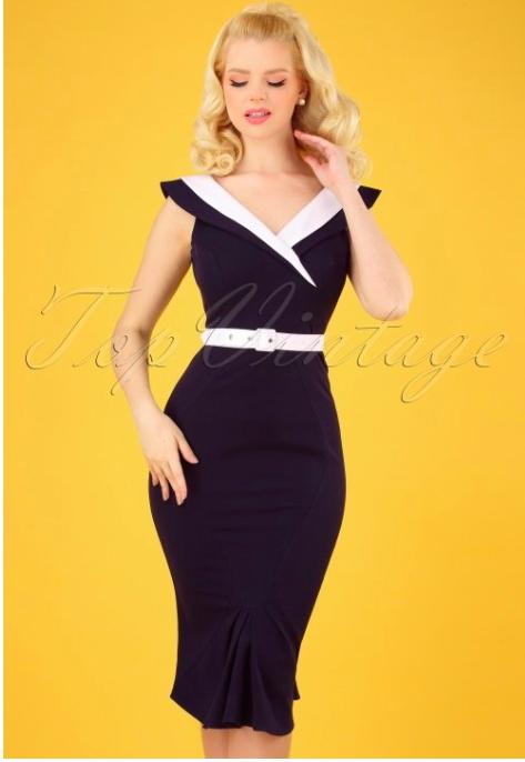 rechthoekig-figuurtype-jurk