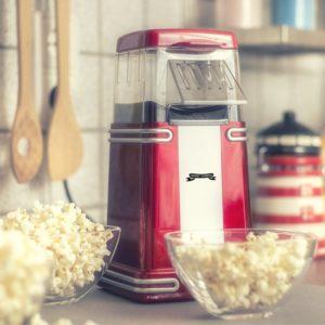 retro-popcornmaker