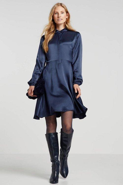 ruby-satijnen-a-lijn-jurk-donkerblauw-donkerblauw
