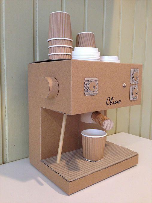 sinterklaas-surprise-koffie