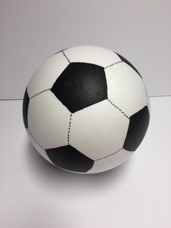 sinterklaas-surprise-voetbal