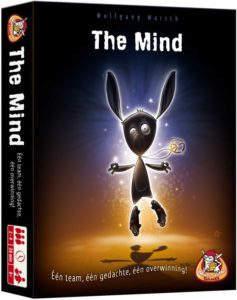 the-mind-spel