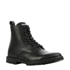 veterboots-man