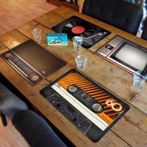 vintage-placemats