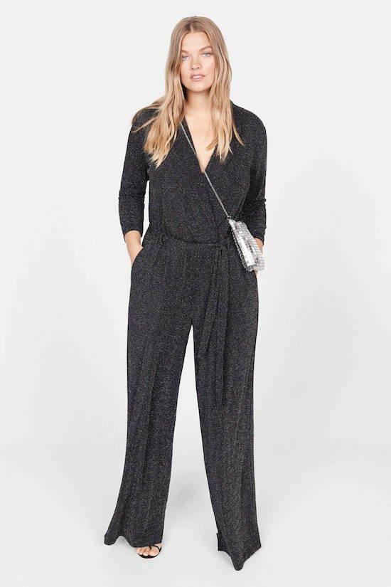 violeta-by-mango-jumpsuit-zwart-zilver-zwart-8445035558379