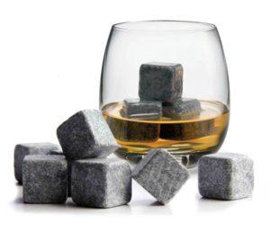 whiskey-stones-ijsblokjes