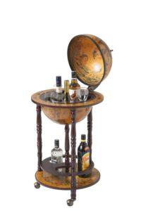 wijnrek-wereldbal-bar-cart