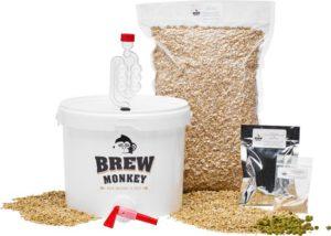 zelf-bier-brouwen-kit