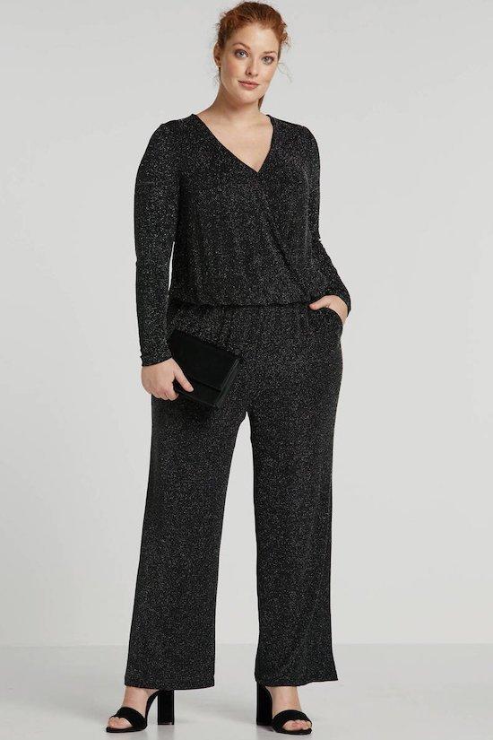 zizzi-jumpsuit-zwart-zwart-5711285075304