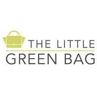 THE-LITTLE-GREEN-BAG