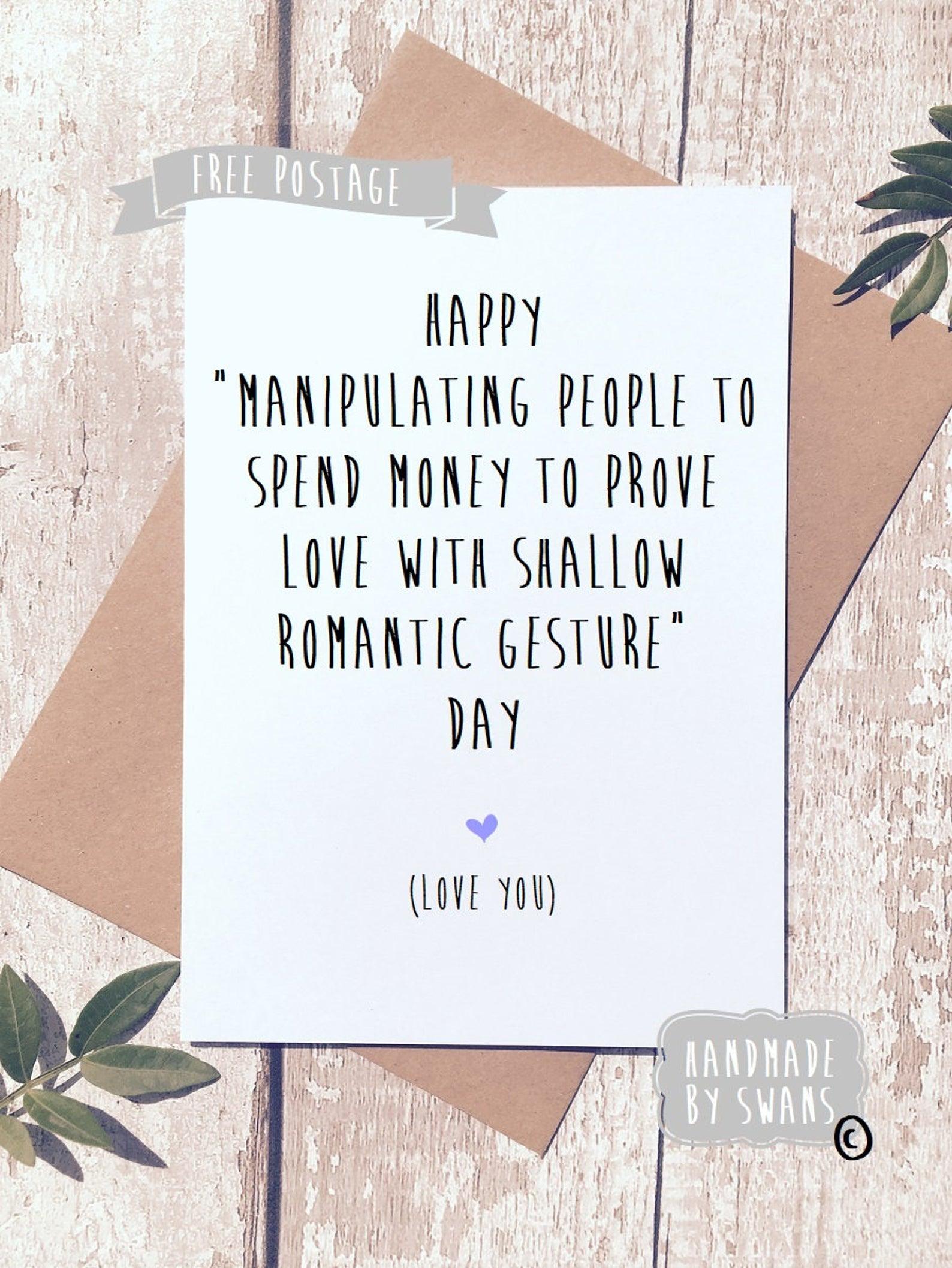 anti-valentijn-kaartje
