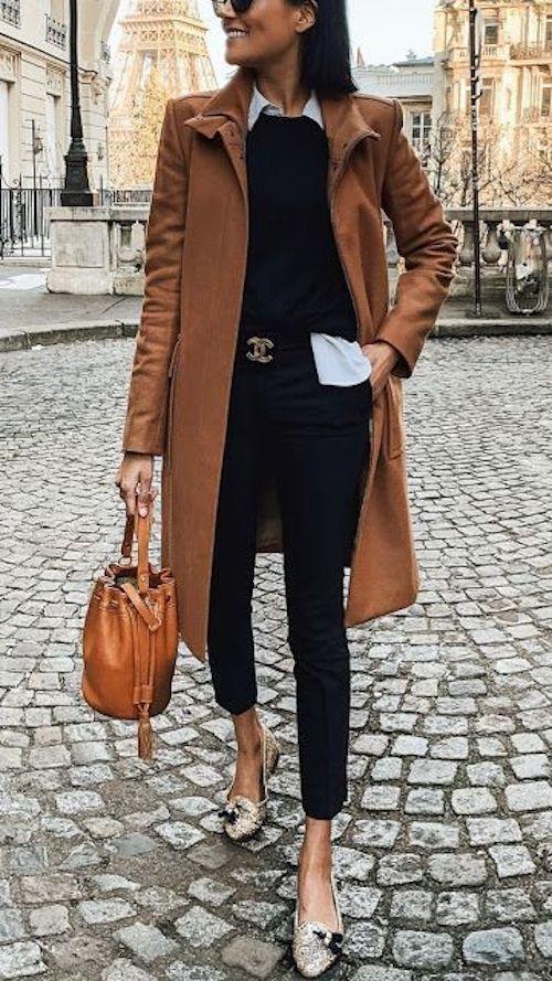 camel-coat-combineren