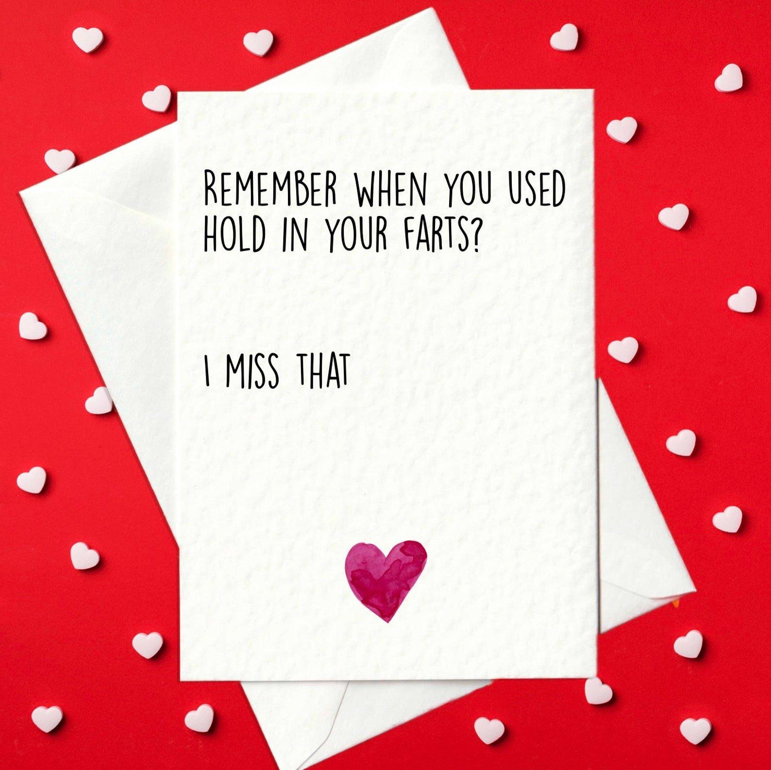 eerlijke-Valentijnskaart