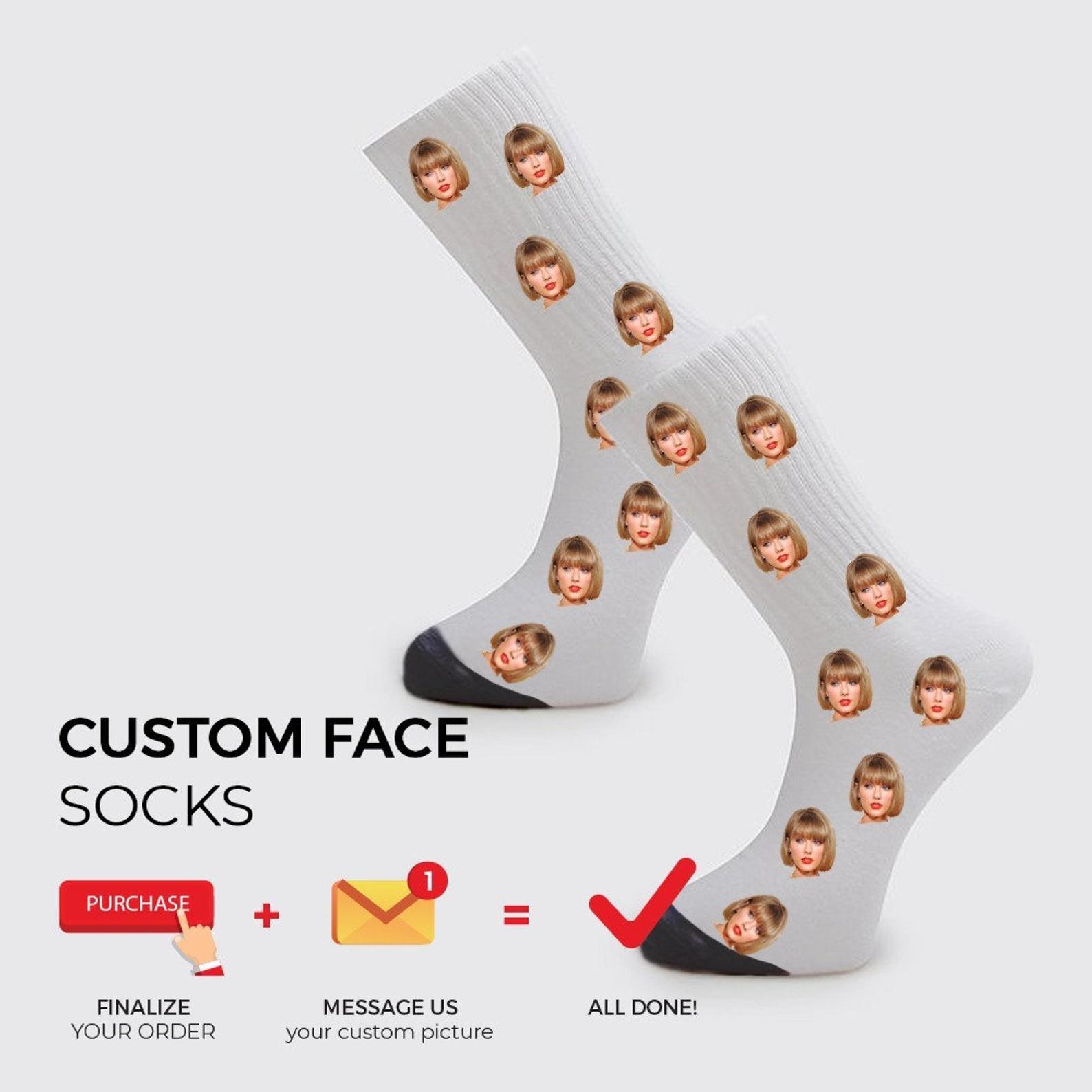 gepersonaliseerde-sokken-valentijn