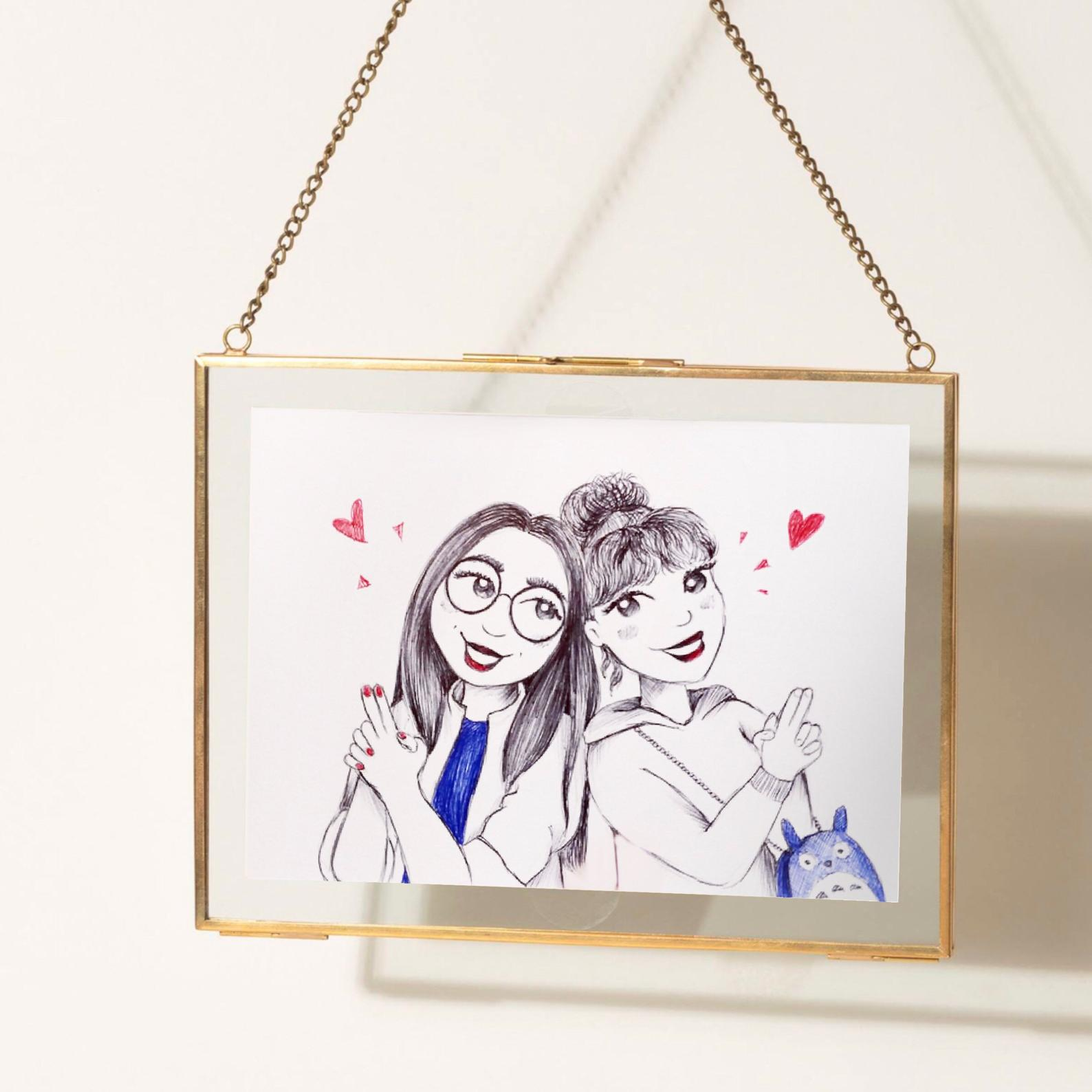 getekend-valentijns-cadeau