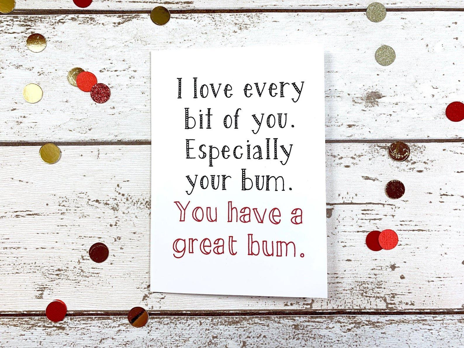grappig-valentijnskaartje