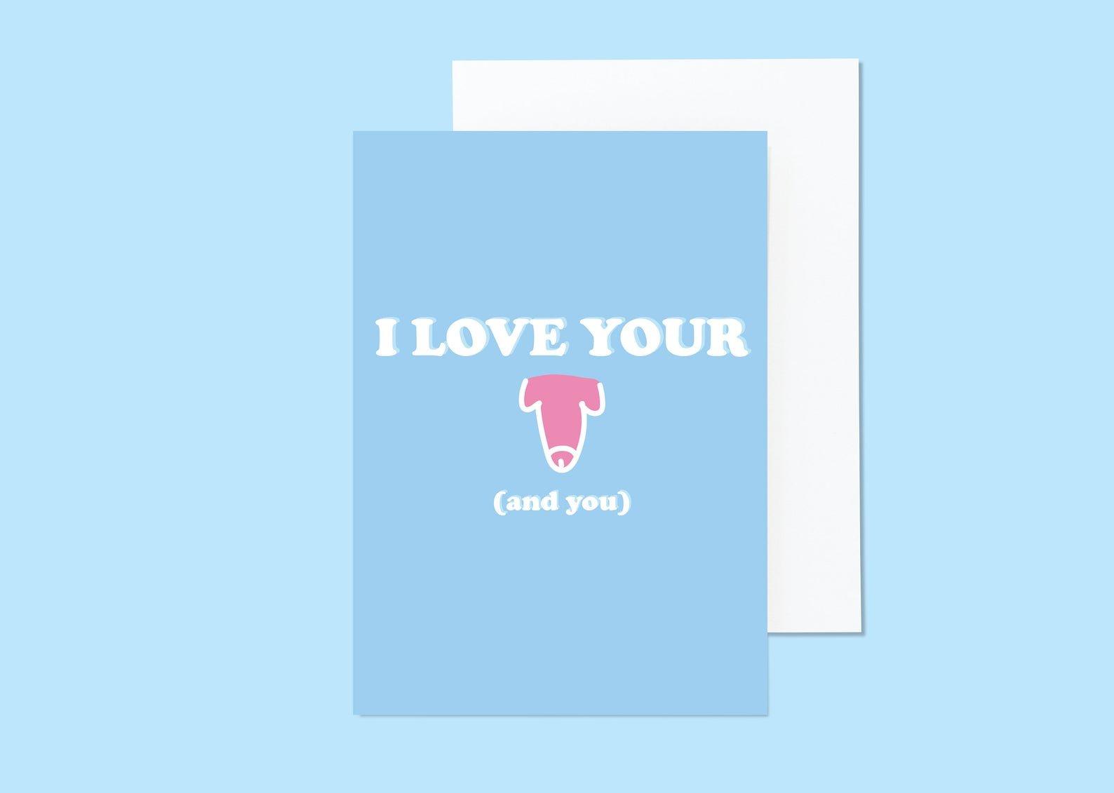 grappige-valentijnskaartjes