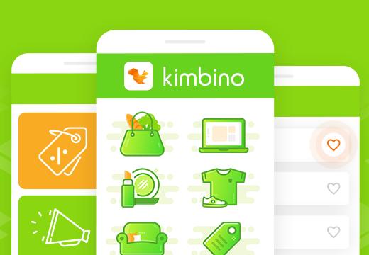 kimbino-1