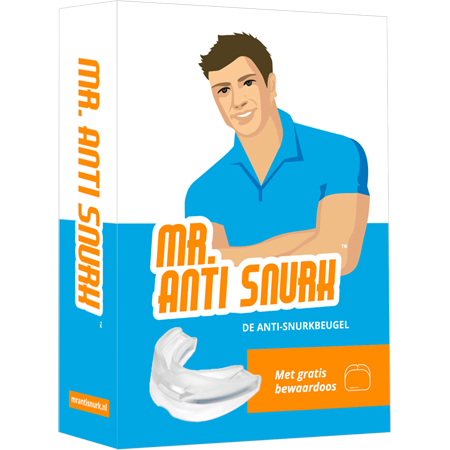 mr-anti-snurk-ervaring-review