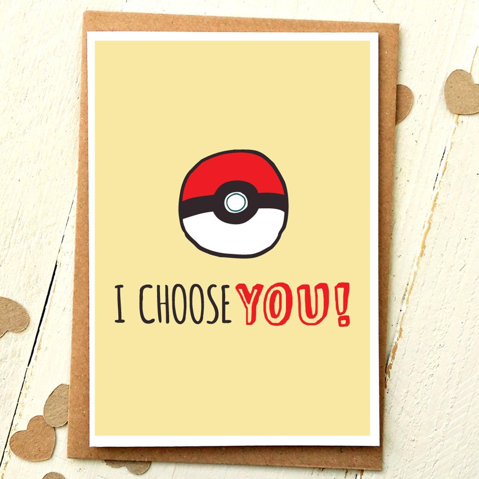 pokemon-valentijn-kaart