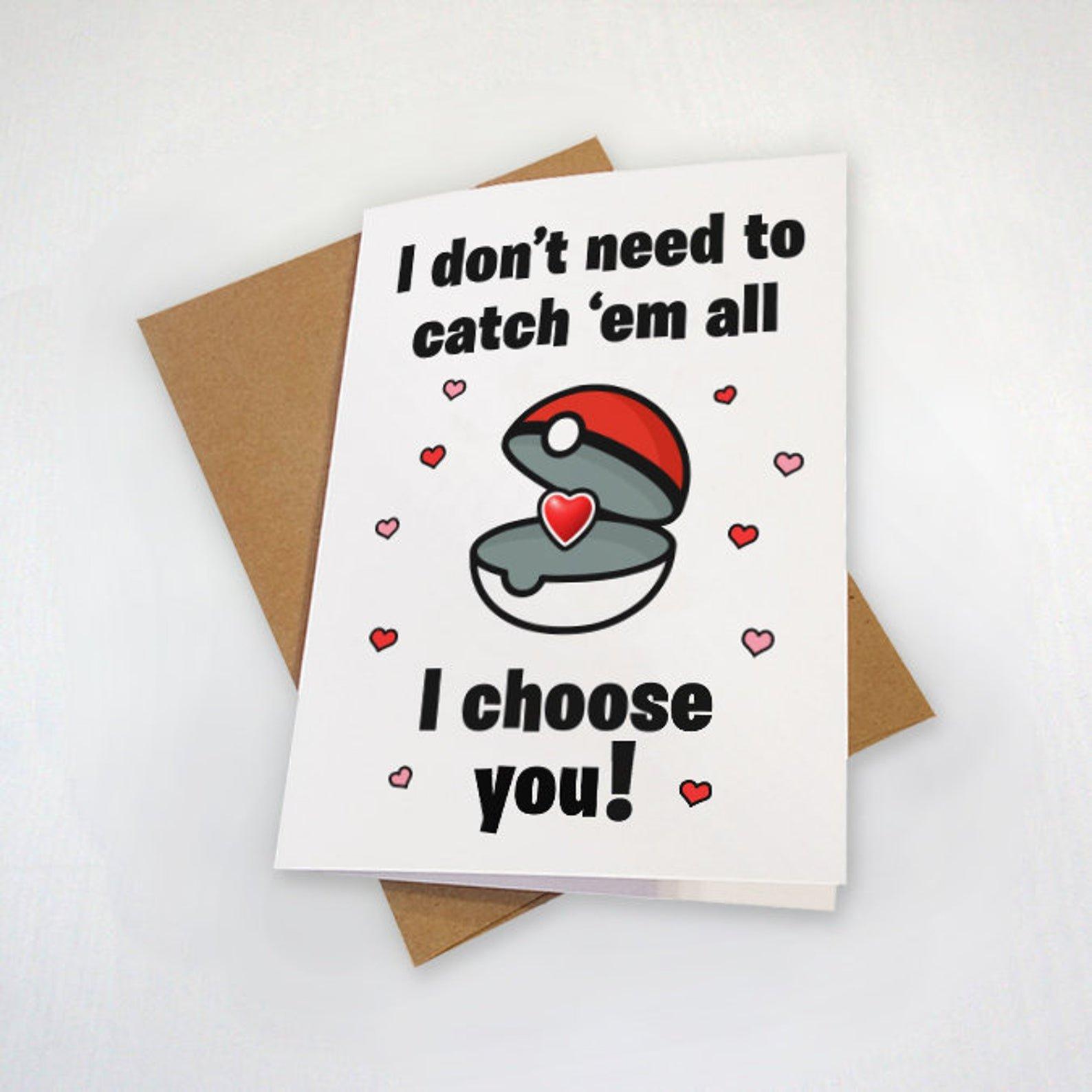 pokemon-valentijn
