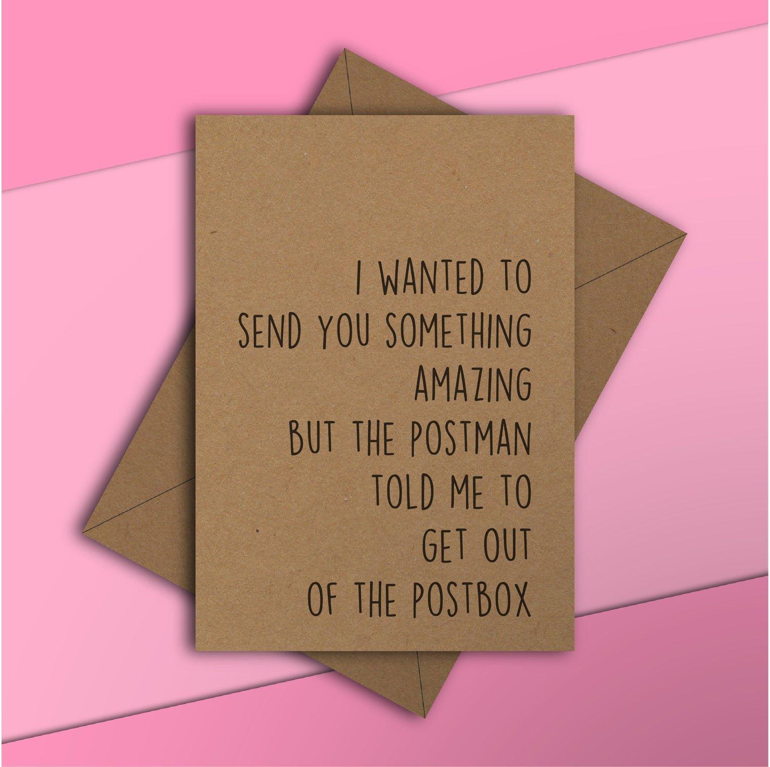 postbode-valentijn