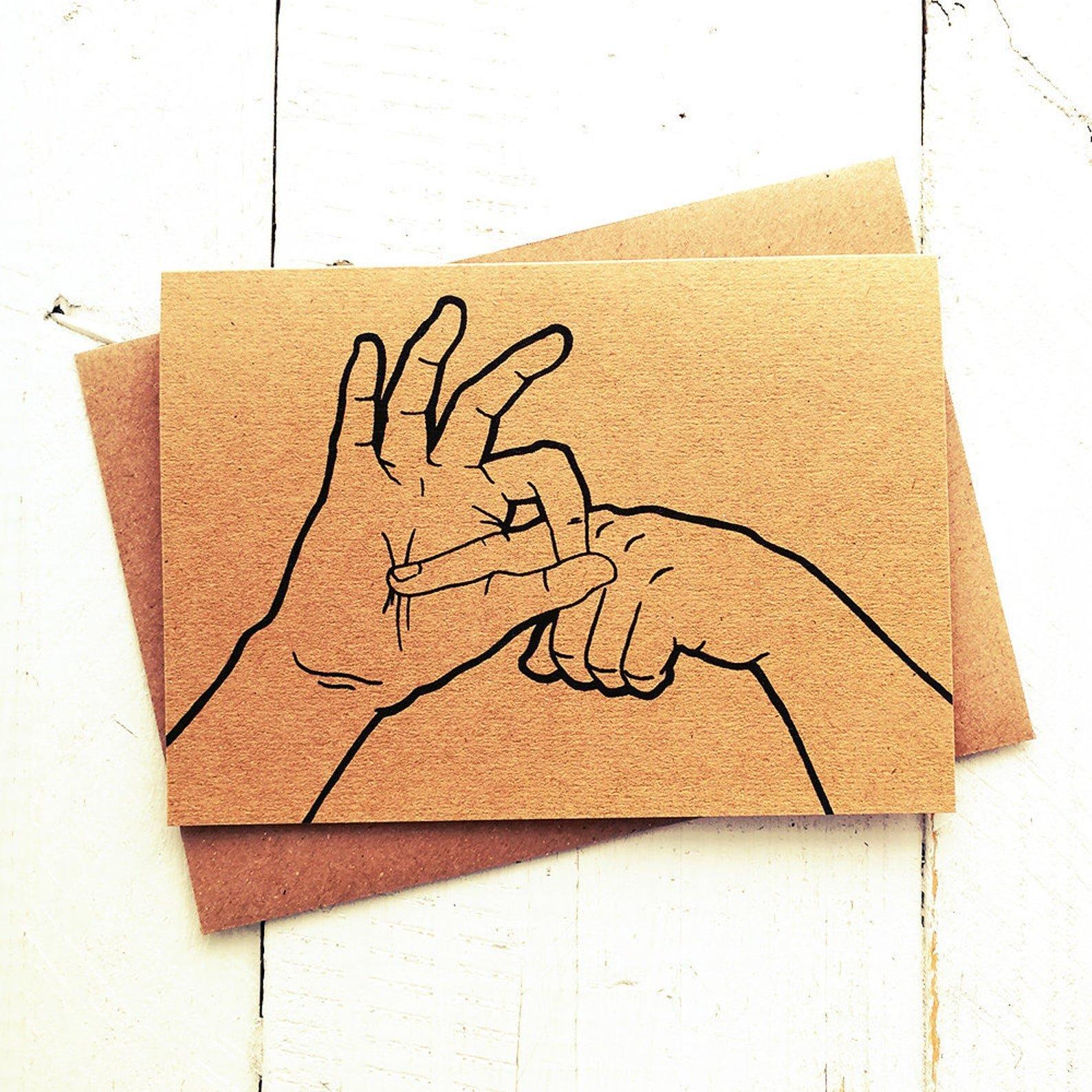 subtiel-valentijnskaartje