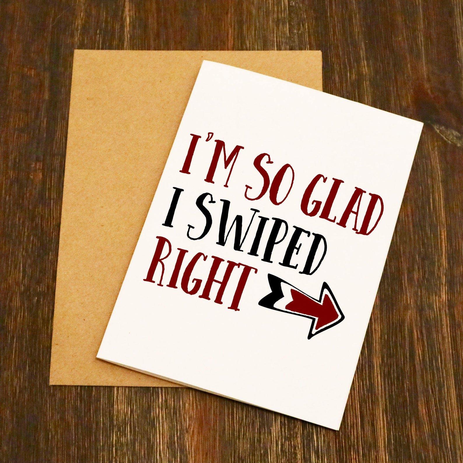 tinder-valentijn-kaart