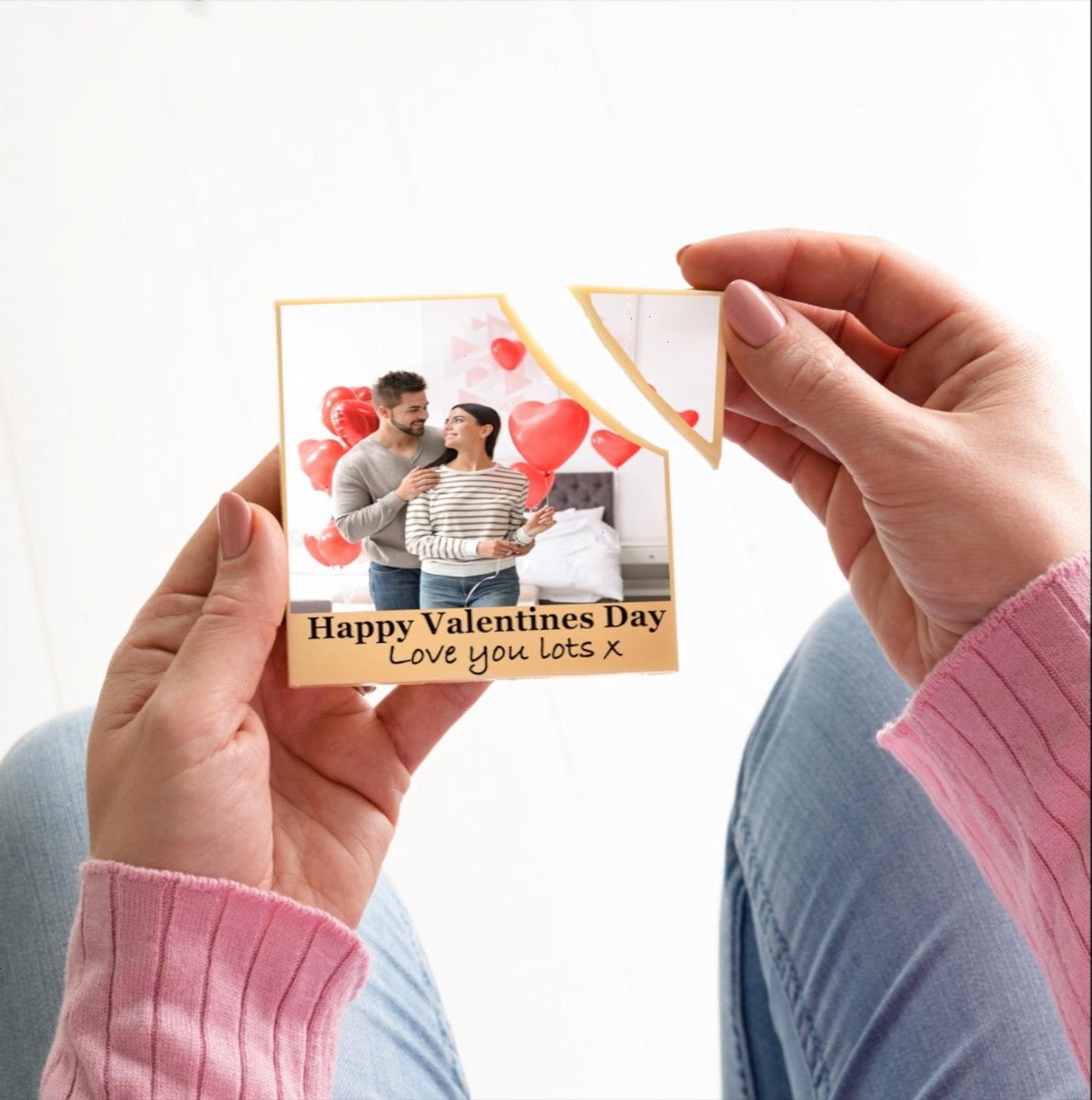 valentijn-chocolade-cadeau