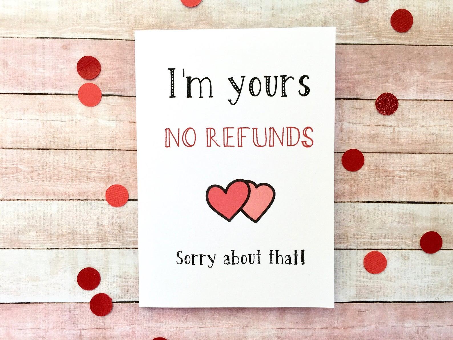 valentijn-kaartjes