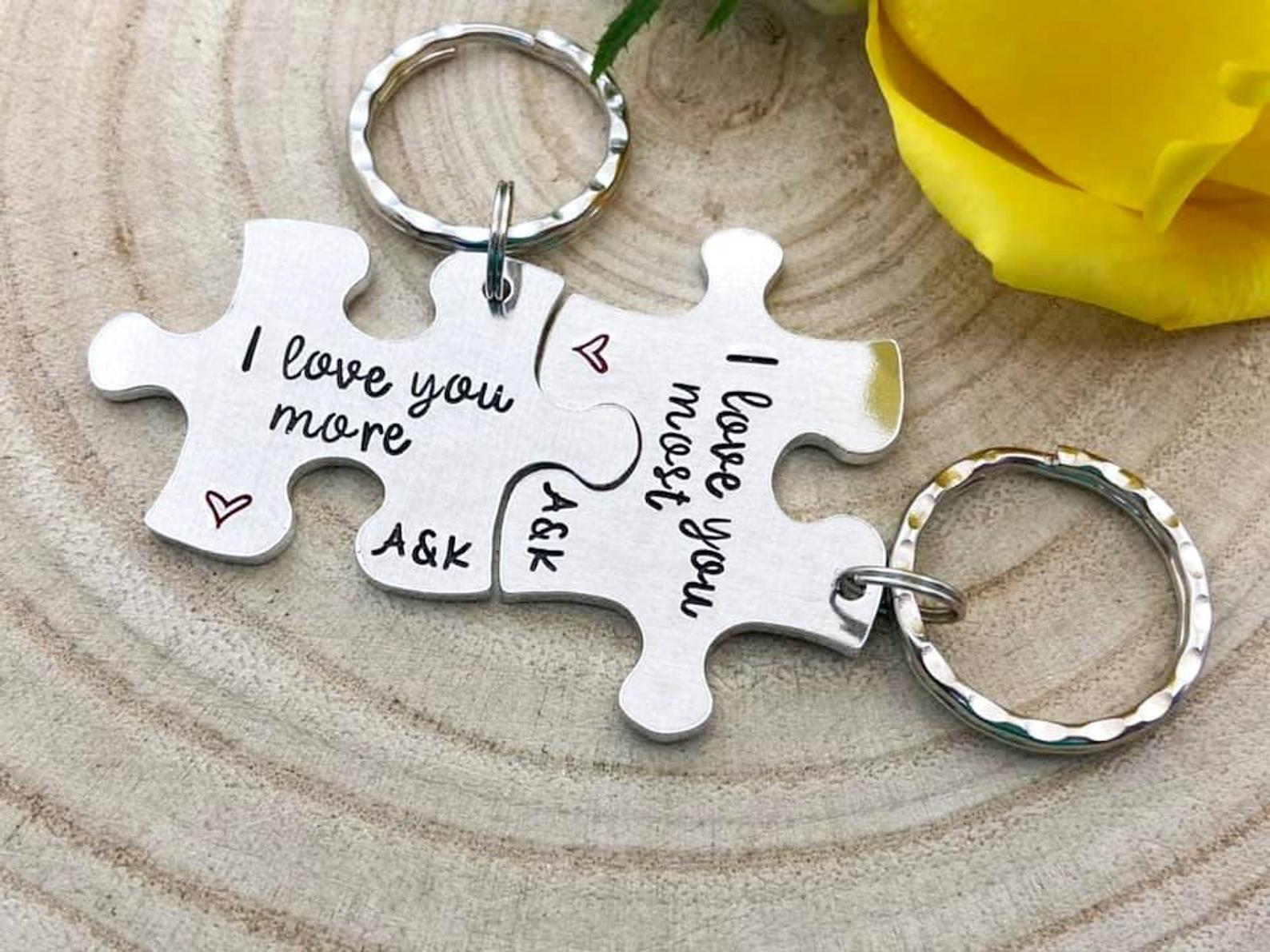 valentijn-sleutelhangers