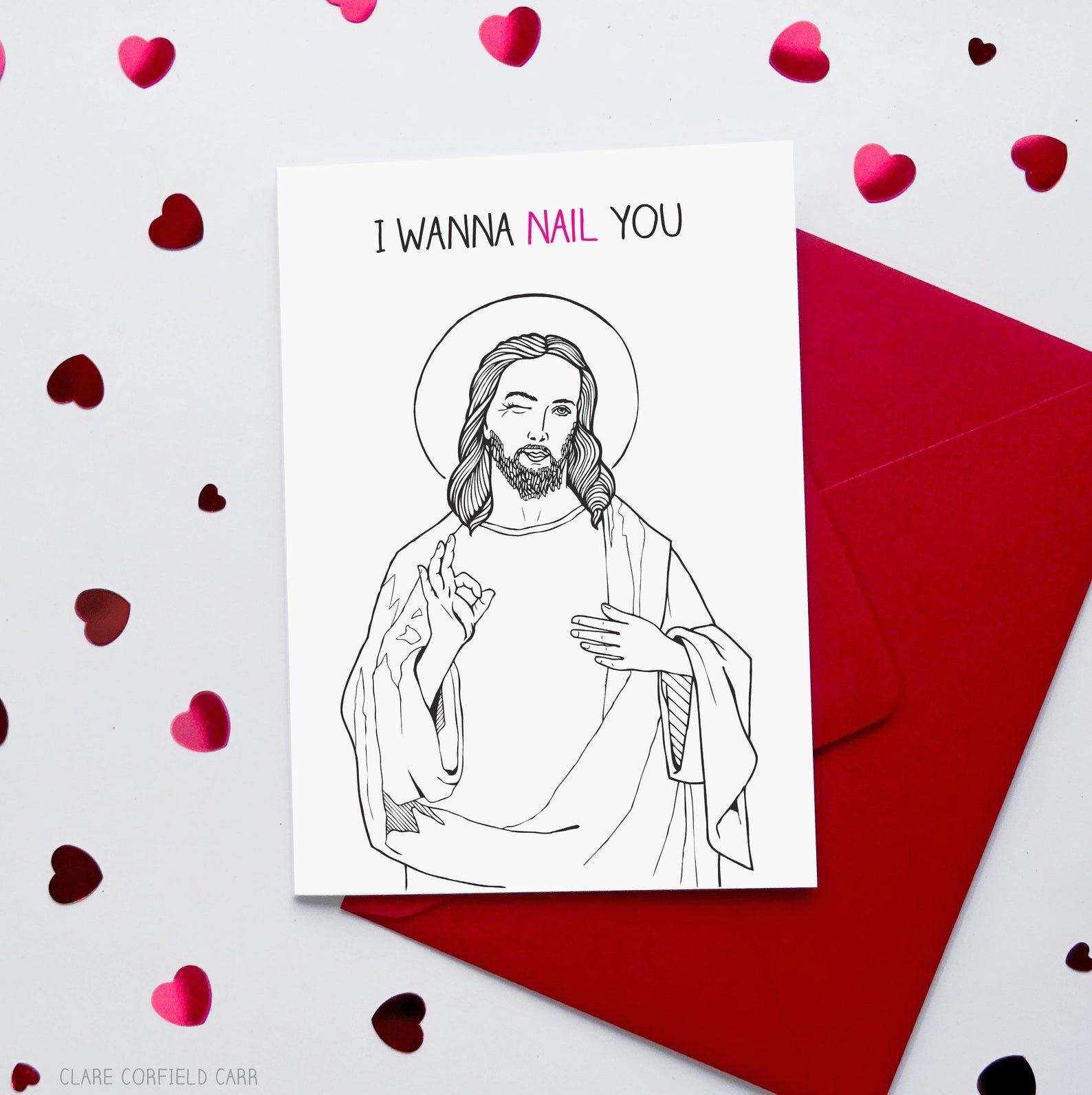 valentijns-kaartjes-grappig