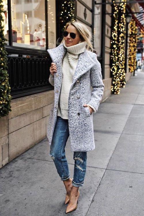 winterjas-combineren-grijs