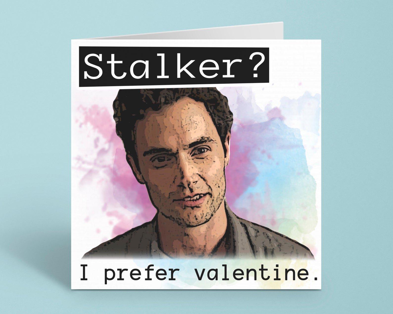 you-valentijn-kaart