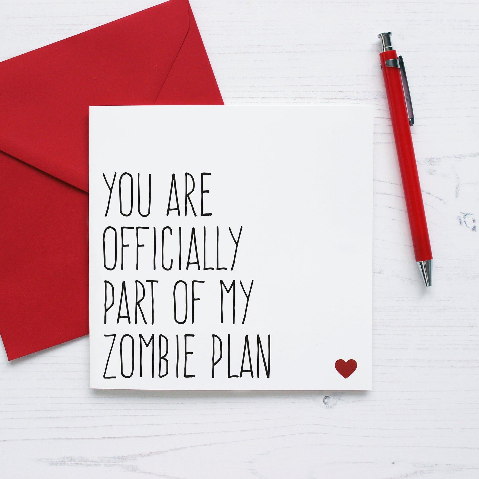 zombie-valentijn